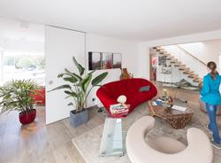 neubau oft g nstiger als sanierung. Black Bedroom Furniture Sets. Home Design Ideas