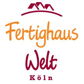 Olympiasieger Fabian Hambüchen gibt  in der FertighausWelt Köln Autogramme