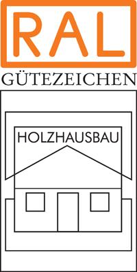 Qualitätszeichen für Baufamilien